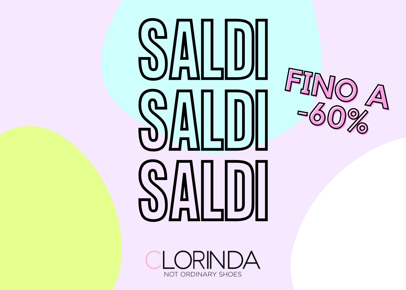 SALDI-SALDI-SALDI-2